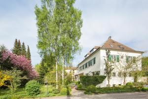 Villa Arborea - Bobingen