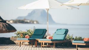 Sands Suites Resort & Spa (19 of 43)