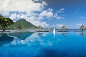 Sands Suites Resort & Spa (31 of 43)