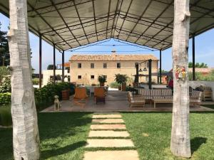 Corte Campioli Hotel & Country House - AbcAlberghi.com