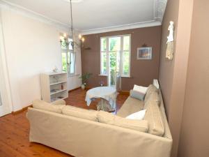 Sobieski Resort Apartment