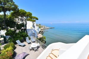 Villa Lentisco - AbcAlberghi.com