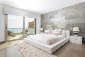 Blancarena, Holiday homes  Playa de Muro - big - 24