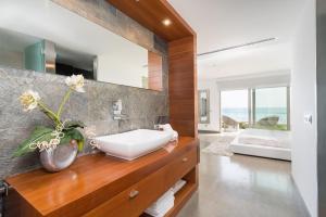 Blancarena, Holiday homes  Playa de Muro - big - 36