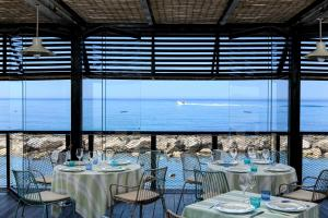Verdura Resort – A  Rocco Forte Hotel (15 of 76)