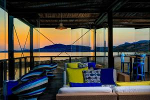 Verdura Resort – A  Rocco Forte Hotel (16 of 76)