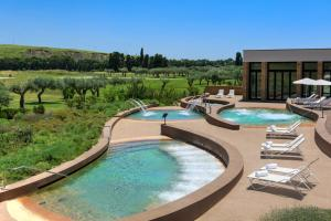 Verdura Resort – A  Rocco Forte Hotel (24 of 76)