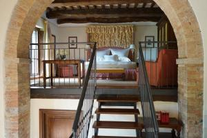 Castello Banfi (22 of 49)