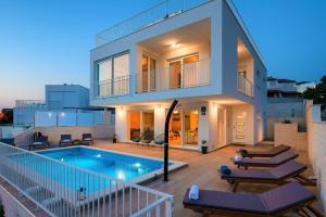 obrázek - Luxury Villa Emilly