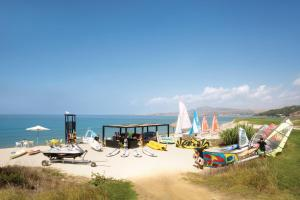 Verdura Resort – A  Rocco Forte Hotel (31 of 76)