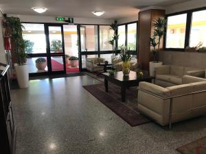 Residence Viale Venezia, Aparthotels  Verona - big - 60