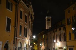 Residence Viale Venezia, Aparthotels  Verona - big - 62
