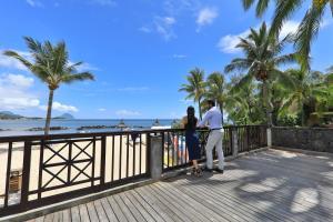 Sands Suites Resort & Spa (11 of 43)