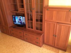 Apartments on Lavochkina - Rodionovo