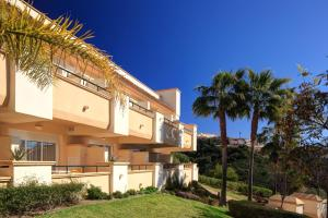 Apartamentos Greenlife Golf, Appartamenti  Marbella - big - 53