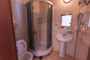 Magadan Resort, Rezorty  Loo - big - 41