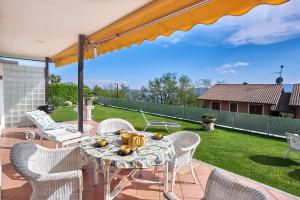 Casa Loco - AbcAlberghi.com
