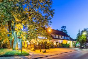 Burgdorfs Hotel & Restaurant - Kirchhatten