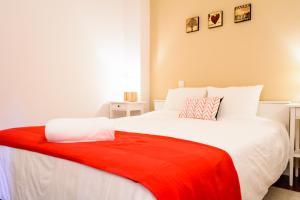 Cozy Apartment in Plaka