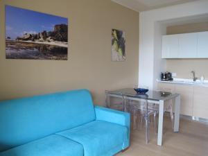 Luxor apartment Calypso - AbcAlberghi.com
