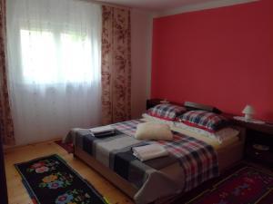 Kuća za odmor, 53261 Lipice