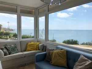obrázek - Splendid Beachfront Apartment