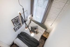 Bożego Ciała 14 - 2 bedroom apartment
