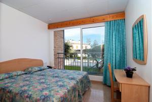 Hotel Port-Bo (12 of 32)
