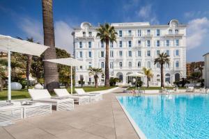 Miramare The Palace Resort - AbcAlberghi.com