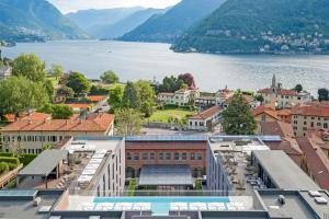 Hilton Lake Como (16 of 84)