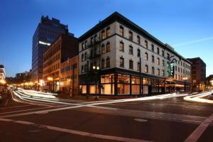 Ace Hotel Portland (1 of 42)