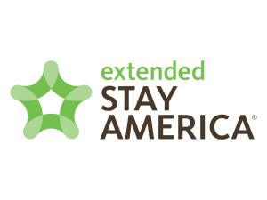 Extended Stay America - Los Angeles - Torrance Harbor Gateway, Hotels  Carson - big - 25
