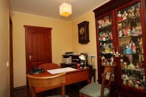 Boutique Vila Gamanta, Guest houses  Palanga - big - 46