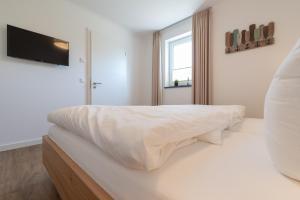 Ferienwohnungen Rosengarten, Апартаменты  Бёргеренде-Ретвиш - big - 192