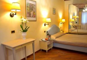 Residenza Favaro - AbcAlberghi.com