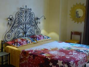 Casa Clemente in Cit Turin - AbcAlberghi.com