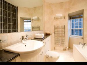 Stay Edinburgh City Apartments - Royal Mile (21 of 140)