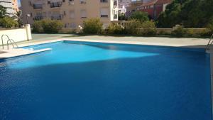 obrázek - Centro de Torremolinos 2 dormitorios 11385