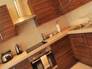 Stay Edinburgh City Apartments - Royal Mile (23 of 140)