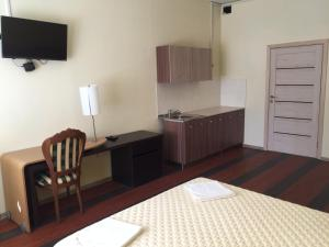 Отель 21 Век Южный - Denis'yevo