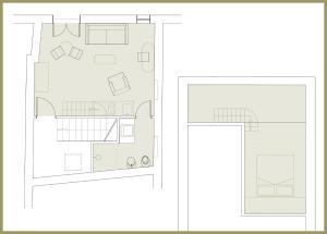 Pieve Suites (28 of 45)