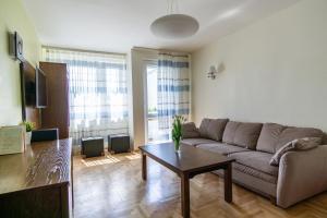 Sopockie Apartamenty Marsylia