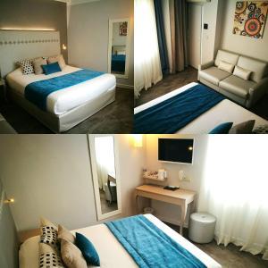 Nyx Hotel (34 of 48)