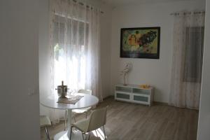 Airone - AbcAlberghi.com