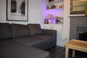 1 Bedroom Flat in Lambeth - London