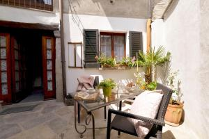 Casa Piccolo Gioiello - AbcAlberghi.com
