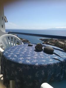 Paraiso Loft, Costa Adeje - Tenerife