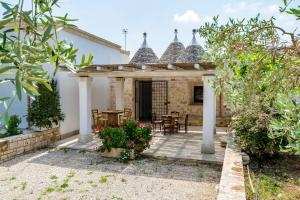 obrázek - Borgo Montalbano