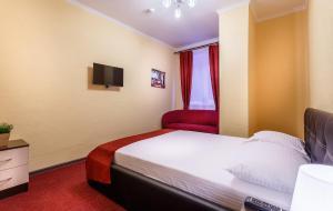 Hotel Elio - Syrovo