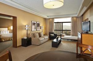 DoubleTree by Hilton Portland, Hotels  Portland - big - 30
